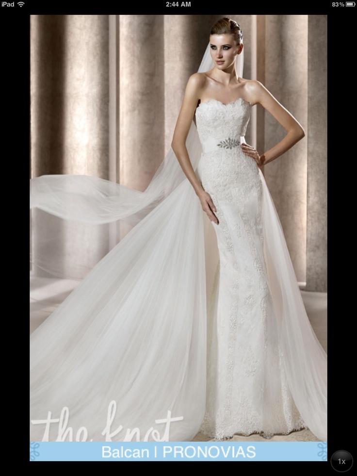 95 best Bold & Beautiful images on Pinterest | Wedding frocks ...