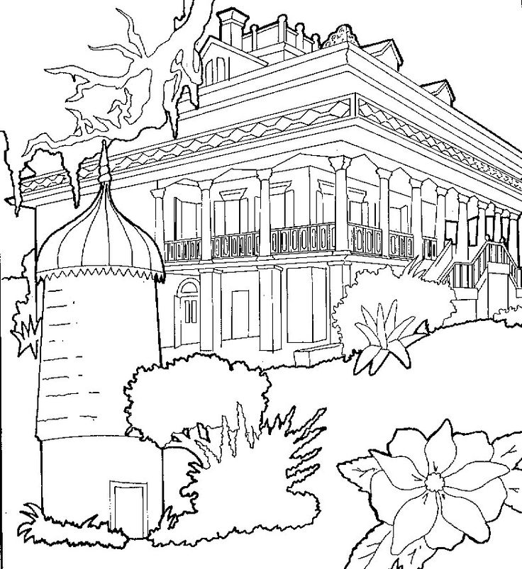 coloring pages for teenagers difficult coloring pages for kids