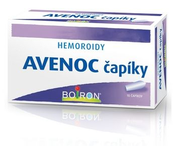 Článok ponúka kompletný návod pre efektívne a netoxické metódy boja s rakovinou, základom ktorých je prírodná a metabolická medicína.