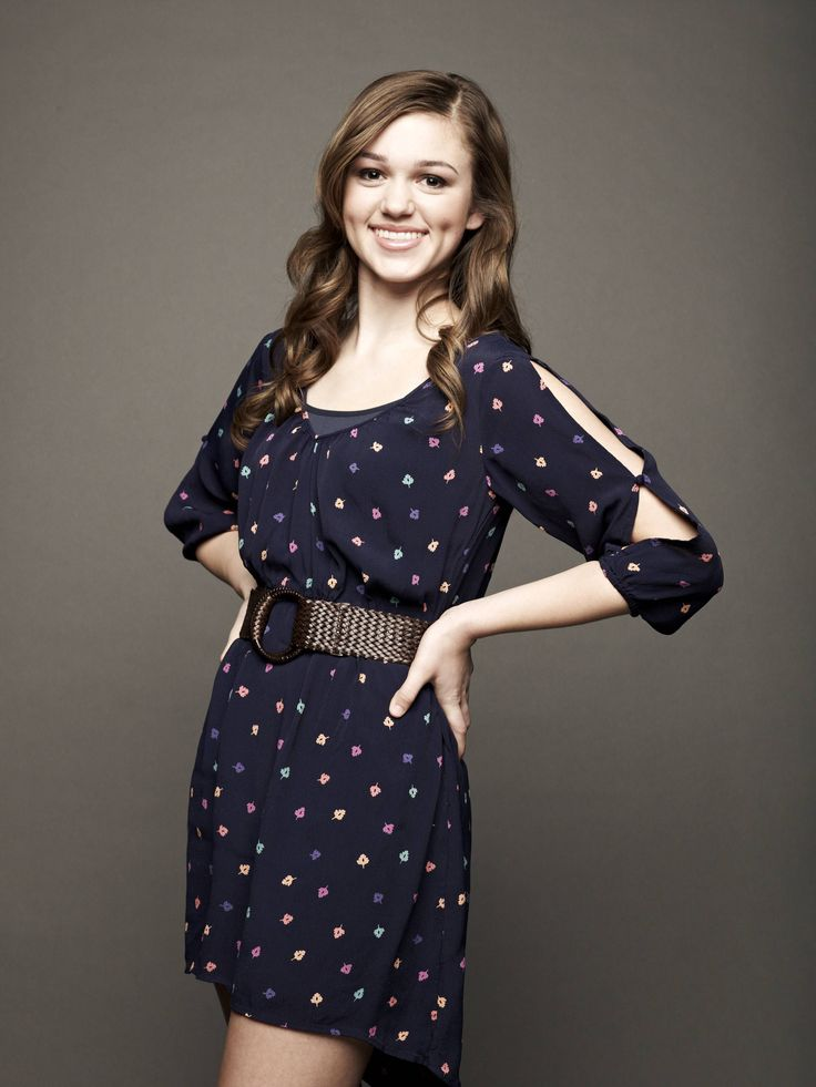 Sadie Robertson's tips on staying pure before marriage Published November 04, 2014 ·FoxNews.com