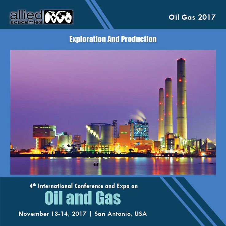 Current Oil and #Gas Exploration strategy includes different inventive methods to discover the stores. It includes #Geophysics and different topographical elements, the #investigation hazard and authorizing related with it.