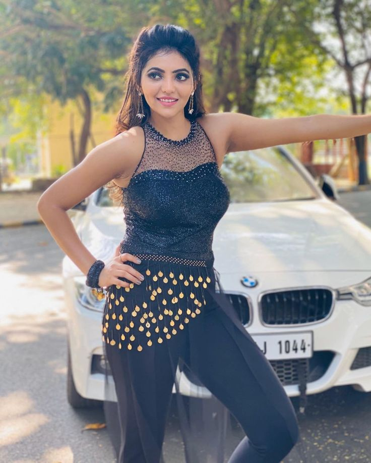 Pin by parthu on athulya ravi in 2020 fashion south