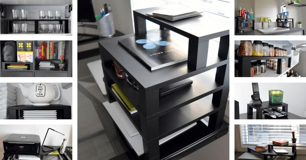Launching  on INDIEGOGO  Want more info? Sign up now www.skyshelves.com