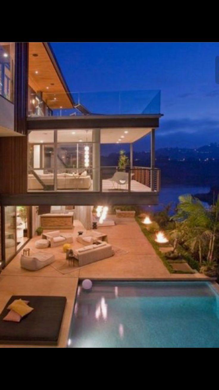 best dream house images on pinterest dream homes dream houses