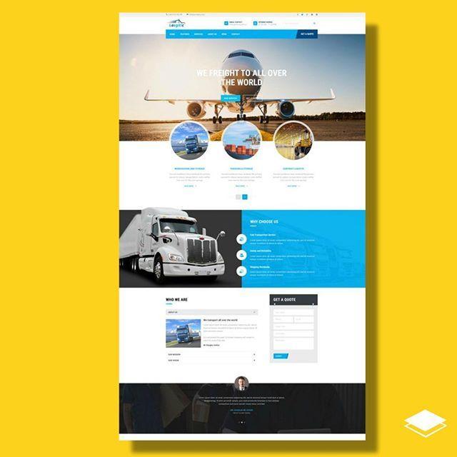 For Inspiring Corporate Website Designs Ecommerce Web Designs Business Websites Visit Https Brandmat Corporate Website Design Ecommerce Web Design Web Design