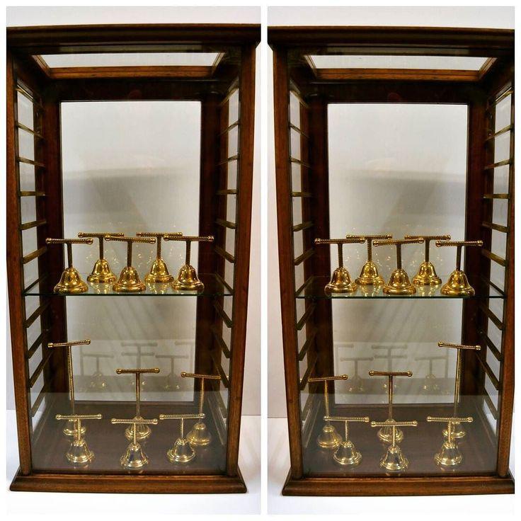 Kitchen Cabinet Displays: Best 25+ Small Display Cabinet Ideas On Pinterest