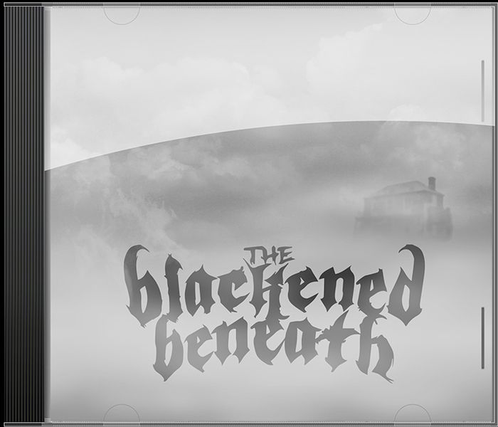 Check out The Blackened Beneath on ReverbNation