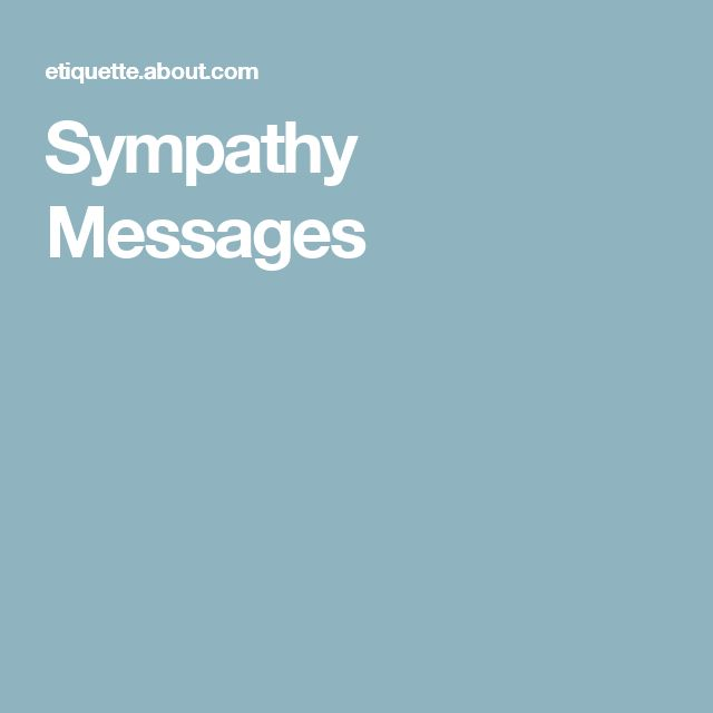 Words Of Sympathy New World: 25+ Unique Short Condolence Message Ideas On Pinterest