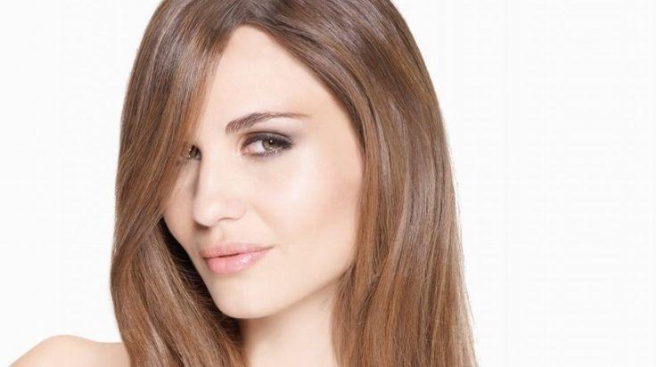 Come scegliere preparazioni di capelli di strato