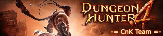 This is the Dungeon Hunter 4 hack tool. Add unlimited Gems, Gold and many more. It's working on all Android and iOS devices. No ROOT or JAILBREAK required. Free download. http://hackforgame.tk/dungeon-hunter-4-hack-and-cheats-2013-free-download/