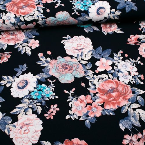 a1cd7b5b613d22 Jersey Blumen