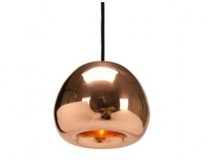 Replica Design Lampen : 39 best leuchten images on pinterest leuchten lampen und lampendesign
