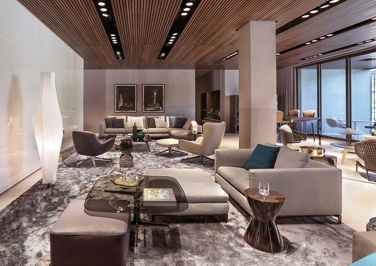Merveilleux ... Modern Sofa Store In Miami, And Much More Below. Tags: ...