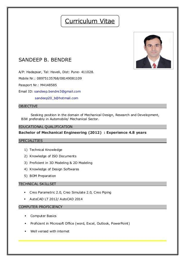 Mechanical Design Engineer Resume Superb Resume Mechanical Design Engineer Of 25 Favored Mechan Mechanical Design Mechanical Engineer Resume Engineering Resume