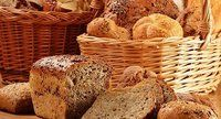 Panadería ecológica