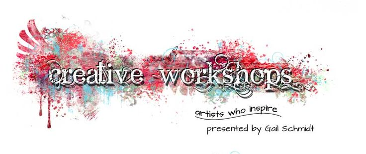Creative Workshops Online Art Classes in a variety of categories. Martha Lever calligraphy recommended highly.