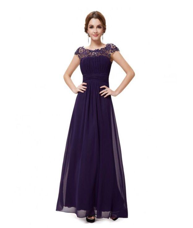144 besten DRESS Bilder auf Pinterest | Abendkleider, Blumen und ...