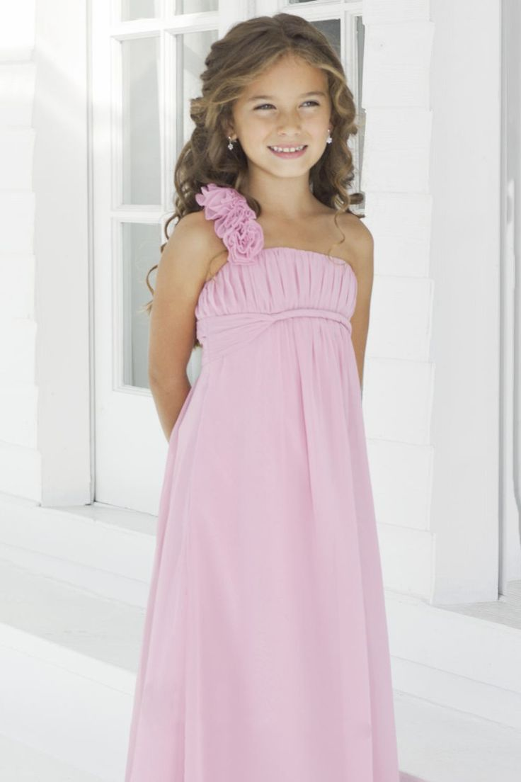 52 best flower girl dresses images on pinterest bridal gowns cheap jr bridesmaid dresses all bridesmaid dresses izmirmasajfo