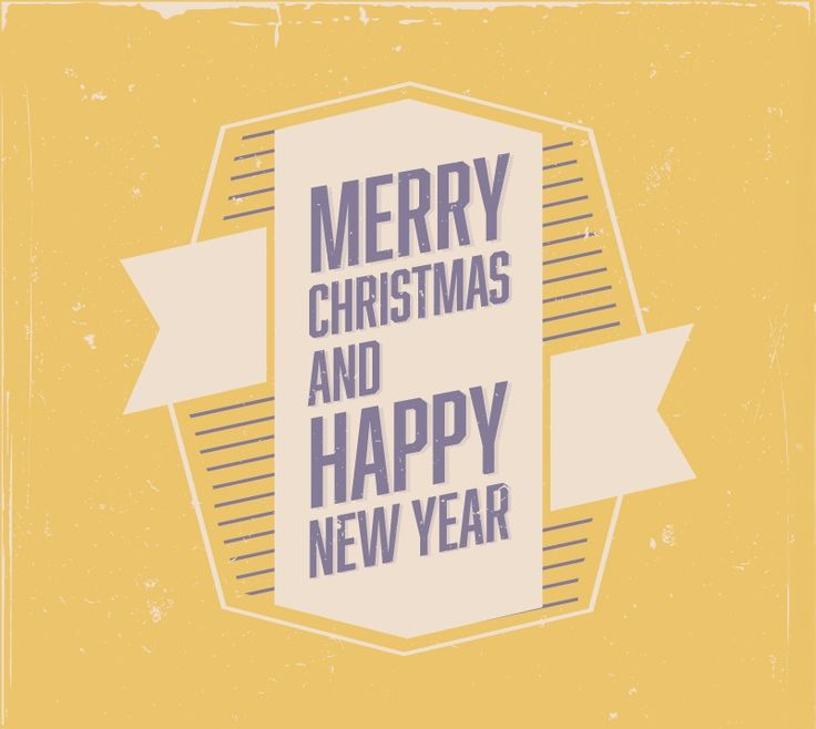 Beautiful Christmas Wishes | Beautiful Merry Christmas Wishes, Beautiful Christmas Poems, Beautiful Christmas Sayings, Beautiful Christmas Pics, Beautiful Merry Christmas Poems, Beautiful Merry Christmas Sayings, Beautiful Merry Christmas Pics,