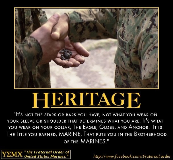 10 best images about marine motivation on pinterest
