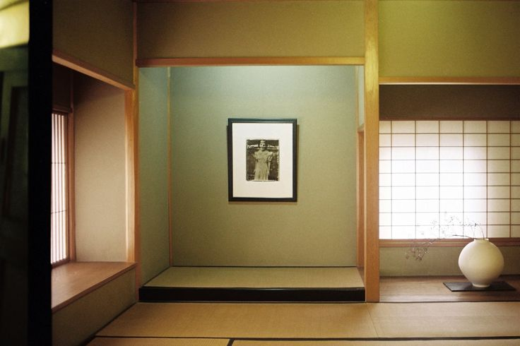 Badkamer Story Hotel : Best badkamer images bathroom bathrooms and