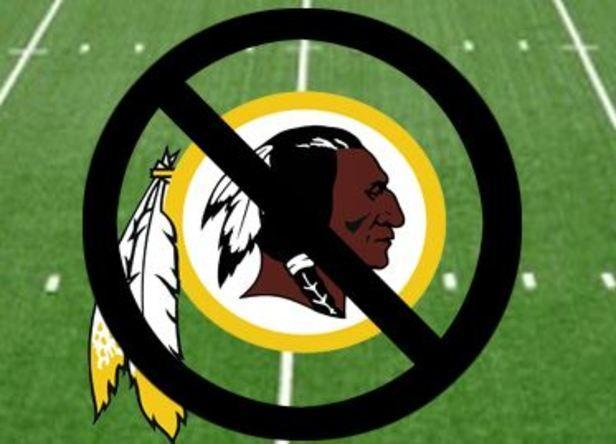 Redskins Name Change: Owner Writes a Letter to Fans | WebProNews