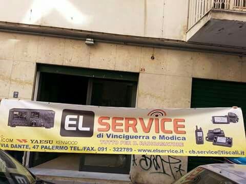 Realizzazione grafica e stampa di striscioni e banner e moltissimo altro veniteci a trovare in via agrigento,52 Palermo.