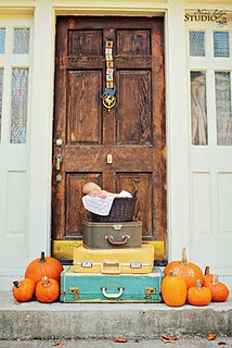 Too cute for words!