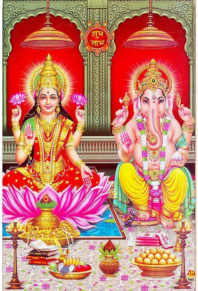 About Deepavali Or Diwali In Hindi - Facing Verity की ओर से आप सभी को 'दीपावली' की हार्दिक शुभकामनाएँ दीपावली अथवा दिवाली (अंग्रेज़ी:Deepavali or Diwali) भारत के प्रमुख त्योहारों में से एक है। त्योहारों का जो वातावरण धनतेरस से प्रारम्भ होता है, वह आज के दिन पूरे चरम पर आता है।  ReadMore.... http://www.facingverity.blogspot.in/2014/10/about-deepavali-or-diwali-in-hindi.html