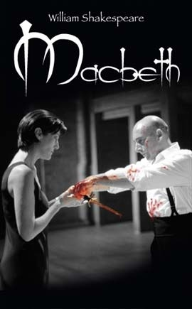 What was life like in Shakespeare (Macbeth) times?
