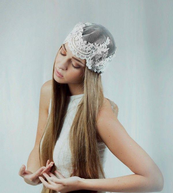 coiffure-originale-mariee-02