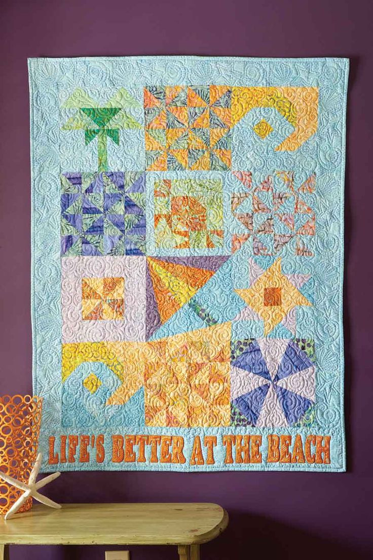 Wall Hanging Quilts 352 best free quilt patterns images on pinterest | quilting ideas