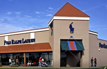 Bargain hunters will want to check out the VIP Shopper Club for additional online coupons and a free VIP Coupon Book, plus even more ways to save. Outlet Mall Address. Labeaux Avenue NE Albertville, MN Phone: () Directions to the Outlet Mall. Albertville Premium Outlets is located at I at County Road 19 between St.