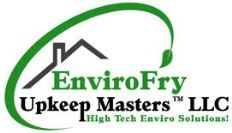 Upkeep Masters, LLC, introduces nationwide USA rental of mold-killing ozone generators and foggers for do-it-yourself and professional mold remediation of homes, rentals, workplaces and commercial buildings. http://www.upkeepmasters.com