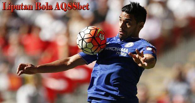 Berita Bola - Mampukah Radamel Falcao Mengaum di Chelsea?