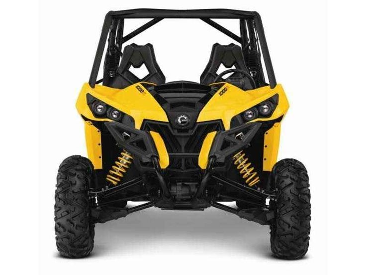 18 best 2015 can am maverick max 1000r xrs dps images on pinterest atvs can am and dune buggies. Black Bedroom Furniture Sets. Home Design Ideas