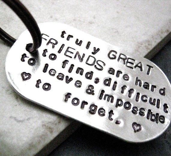 I want this, as a reminder of the awesome, true friends that I have been so lucky to find. <3 i love my amazing friends so much. you know who you are (;