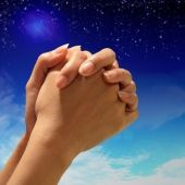 Learn about Most Benevolent prayers. Wonderful short prayers for every occasion.