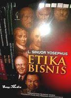 Toko Buku Sang Media : Etika Bisnis: Pendekatan Filsafat Moral terhadap P...
