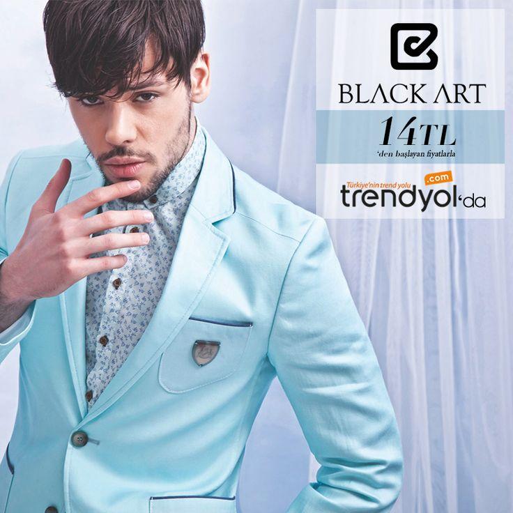 Blackart Trendyol.com 'da  %70 Sezon öncesi fırsatı kaçırmayın! #fashion #menwear #erkekgiyim #blackart #yuzde70indirim #indirimlerbitmeyecek #ceket #gömlek #kravat #pantolon #tshirt #blackartfashion #blackart #blackartstore #fashion #istanbul #goodfashion #life #lifefashion #ayakkabi #art #pantolon #papyon  #kravat #kemer #kalercenterblackart #kalecenteravm #kapri #tshirt #turkey #instagram #instaphoto #instamessage #gomlek #erkekmoda  #erkekmodasi  http://goo.gl/6IRgra