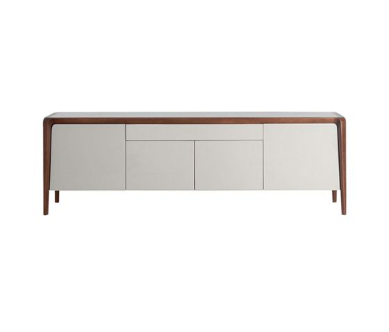 roche bobois brio sacha lakic 2010 sideboard furnitures 1 pinterest for the the o. Black Bedroom Furniture Sets. Home Design Ideas