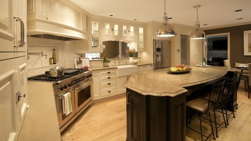 kitchen design darlington 24 best images about cambria darlington countertops on 718