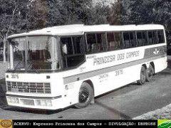 Diplomata 350 Princesa dos Campos 3975 A (Museu Digital Nielson Diplomata) Tags: nielson diplomata 350
