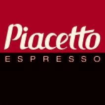 Piacetto Cafe www.solino.gr