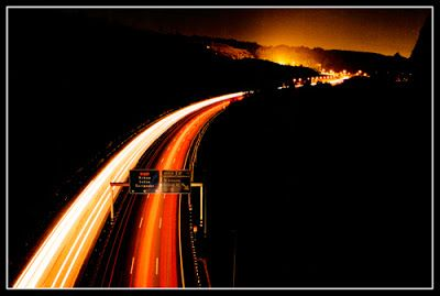 School Of Digital Photography: How to Capture Motion Blur in Photography - Tips f...