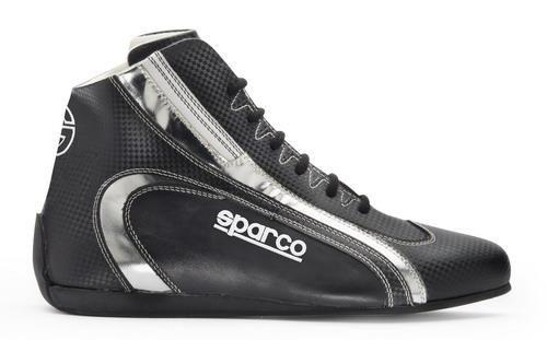 Обувь для вождения