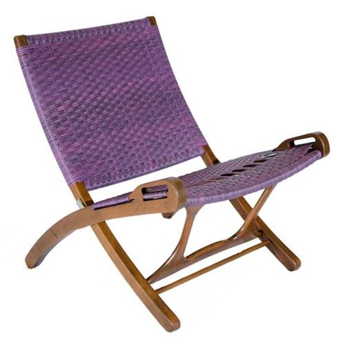 most comfortable folding lawn chairs lounge chair outdoor wood furniture comfort prices