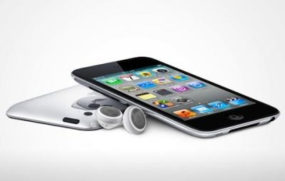 Kryptonsoft.com offers outstanding iPhone app world developer who works with dedication and puts all their creativity and innovation in developing rich applications and features. As iPhone apps are developed on objective C platform.