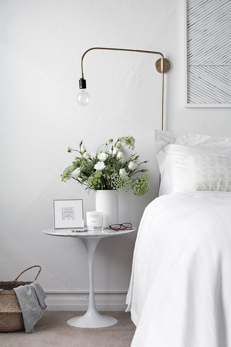 6 nightly rituals for better sleep. @TheWhiteCompany #thewhitecompanyUSA #MyWhiteCo #ad