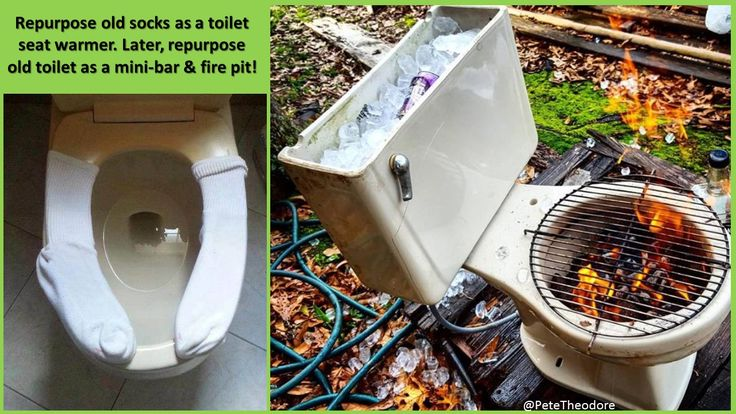 34 Best Upcycling Humor ☻ Repurposing Laughs Images On